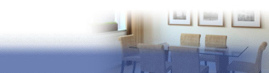 Axa House Insurance